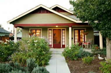 4151 Ramona Drive, Riverside CA 92506
