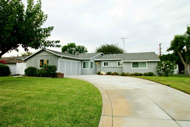 169 E. Campus View Dr., Riverside 92507
