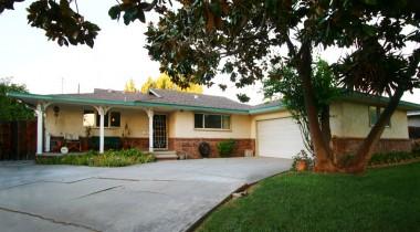 4451 Beechwood Place, Riverside, CA 92506