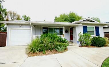 4033 Maplewood Pl., Riverside CA 92506