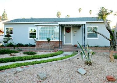3450 Elmwood Drive, Riverside, CA 92506