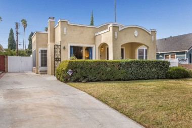 3620 Ramona Drive,OPEN HOUSE 2/28/16 from 12 to 4 pm