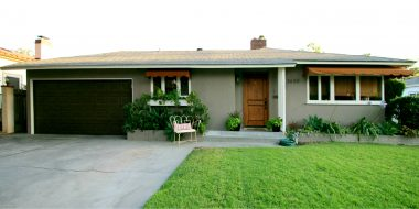 3650 Elmwood Drive, Riverside CA 92506 listed by THE SISTER TEAM