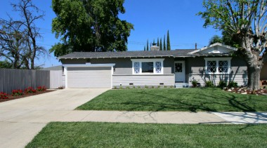 5209 Wroxton Drive, Riverside CA 92504 listed by THE SISTER TEAM