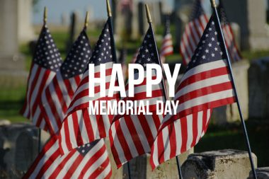 Happy-Memorial-Day-2016