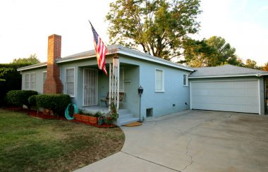 4685 Oakwood Pl., Riverside CA 92506 listed by THE SISTER TEAM