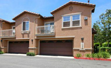 11450 Church St., #115, Rancho Cucamonga