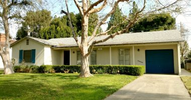 6150 Lawson Way, Riverside CA 92506 listed by TheSisterTeam