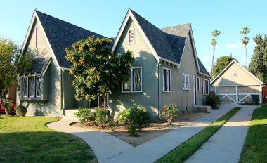 3721 Castle Reagh Place, Riverside, CA 92506 listed by THE SISTER TEAM