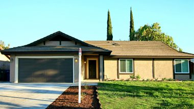 3240 Nez Perce Trail, Riverside CA 92503