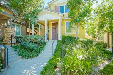 8793 Martel Ln, Riverside, CA 92503 listed by THE SISTER TEAM
