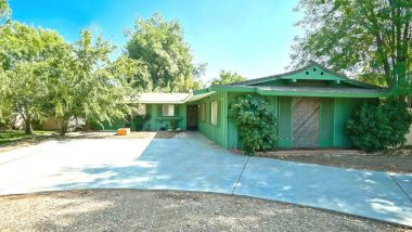 5676 Grand Avenue, Riverside, CA 92504 listed by THE SISTER TEAM