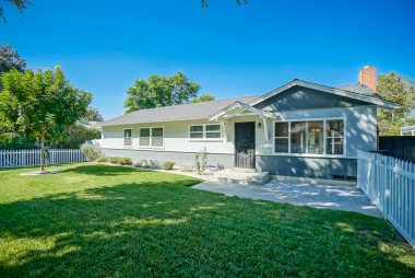 8561 Hickory Ln, Riverside 92504 listed by THE SISTER TEAM