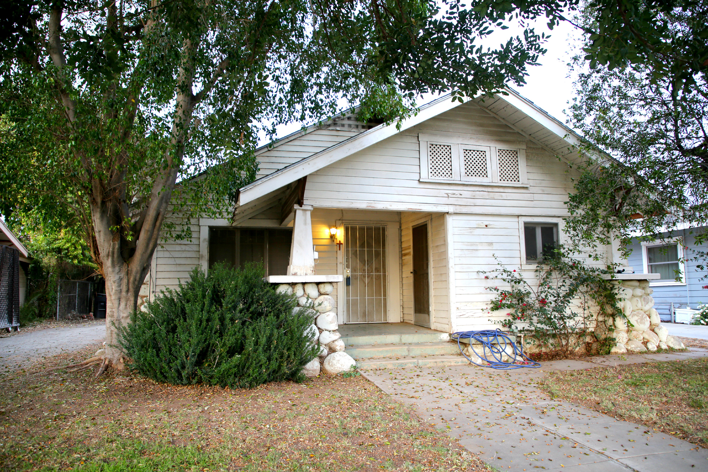 4375 Highland Place, Riverside CA 92506 listed by THE SISTER TEAM