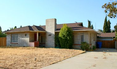 4533 Brentwood Ave, Riverside CA 92506 listed by THE SISTER TEAM