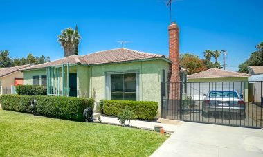7789 California Ave., Riverside CA 92504 listed by THE SISTER TEAM