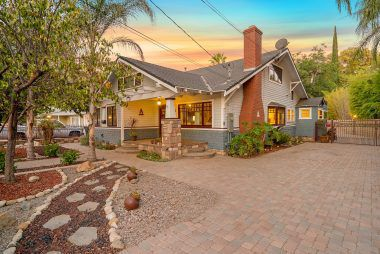 5732 Grand Avenue, Riverside CA 92504 listed by the SISTER TEAM