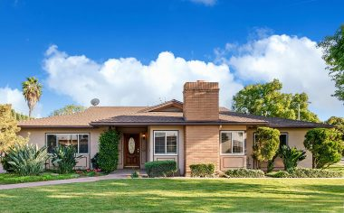 5468 Pinehurst Drive, Riverside CA 92504 listed by THE SISTER TEAM