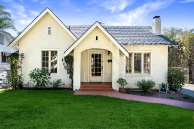 3706 Oakwood Pl, Riverside CA 92506 listed by THE SISTER TEAM