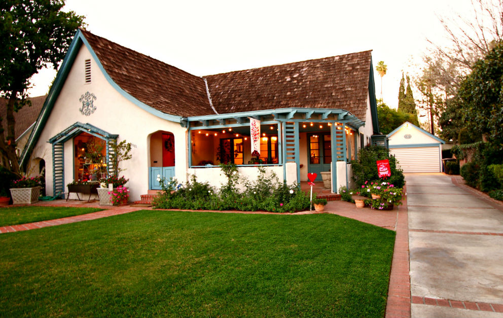 3581 Castle Reagh Place, Riverside, CA 92506