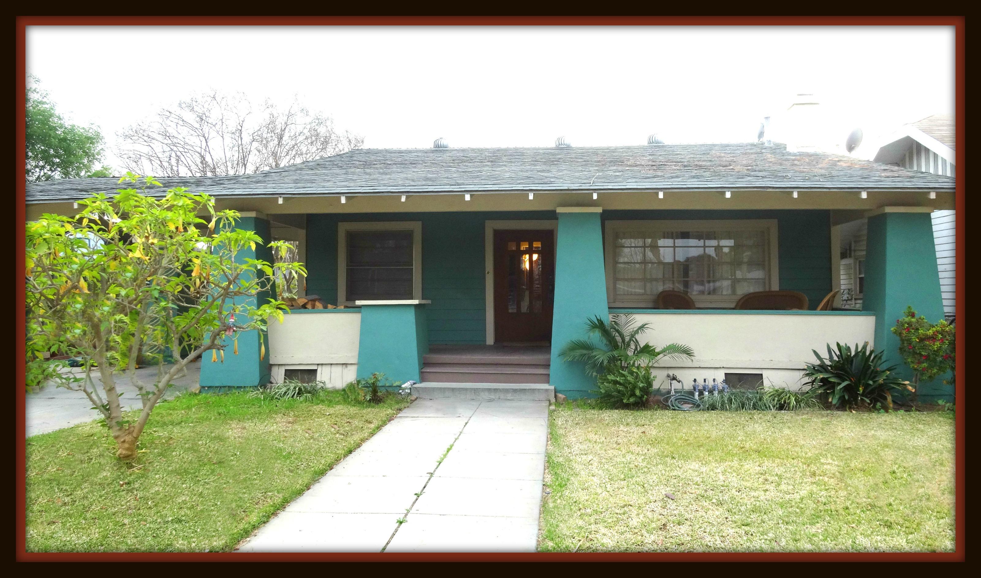 3638 Linwood Pl., Riverside