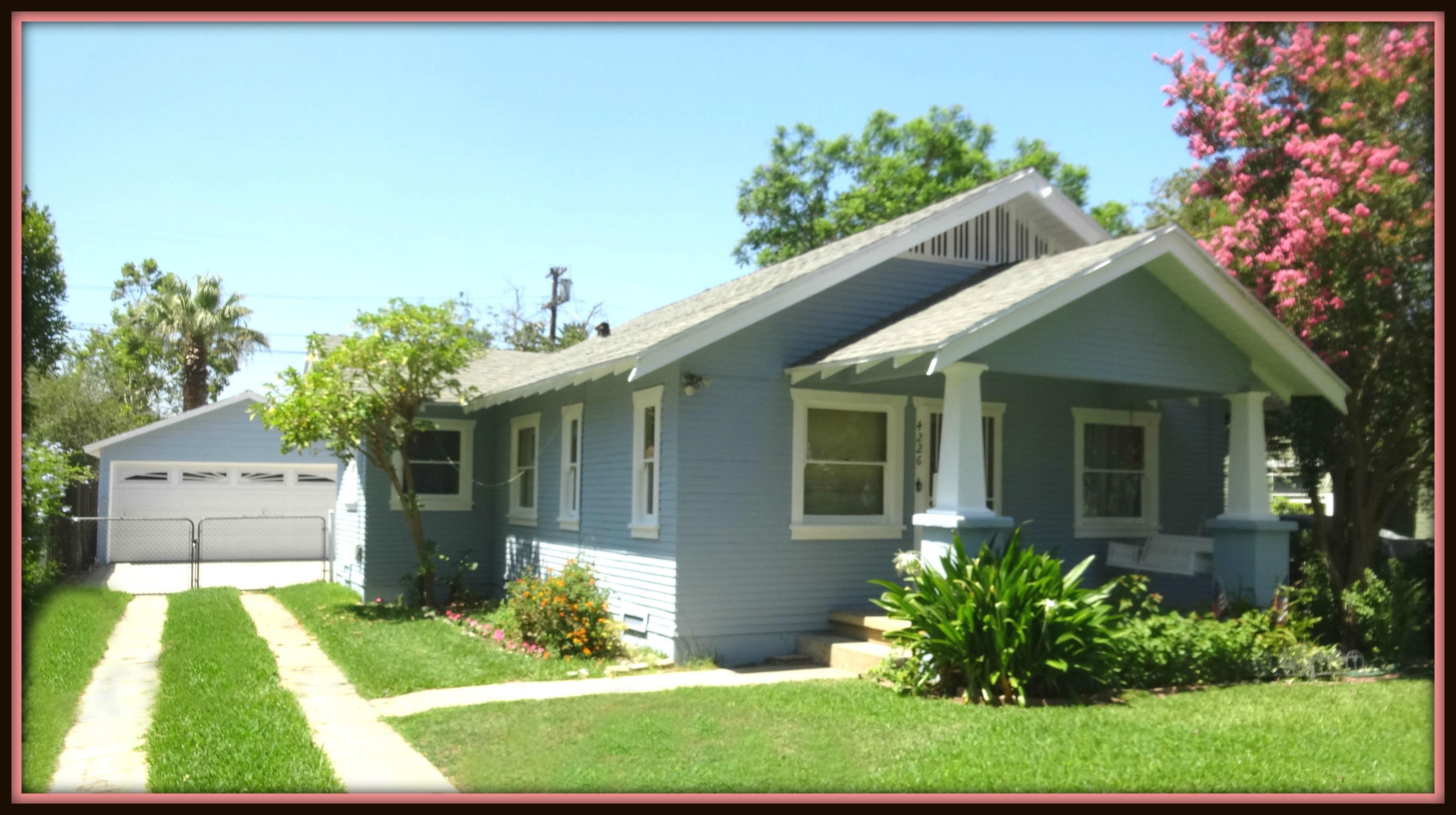 4226 Larchwood Pl., Riverside