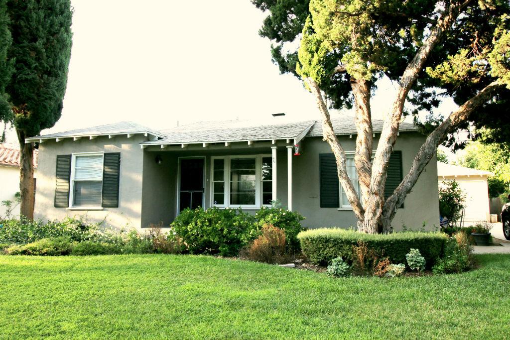 3651 Elmwood Ct., Riverside
