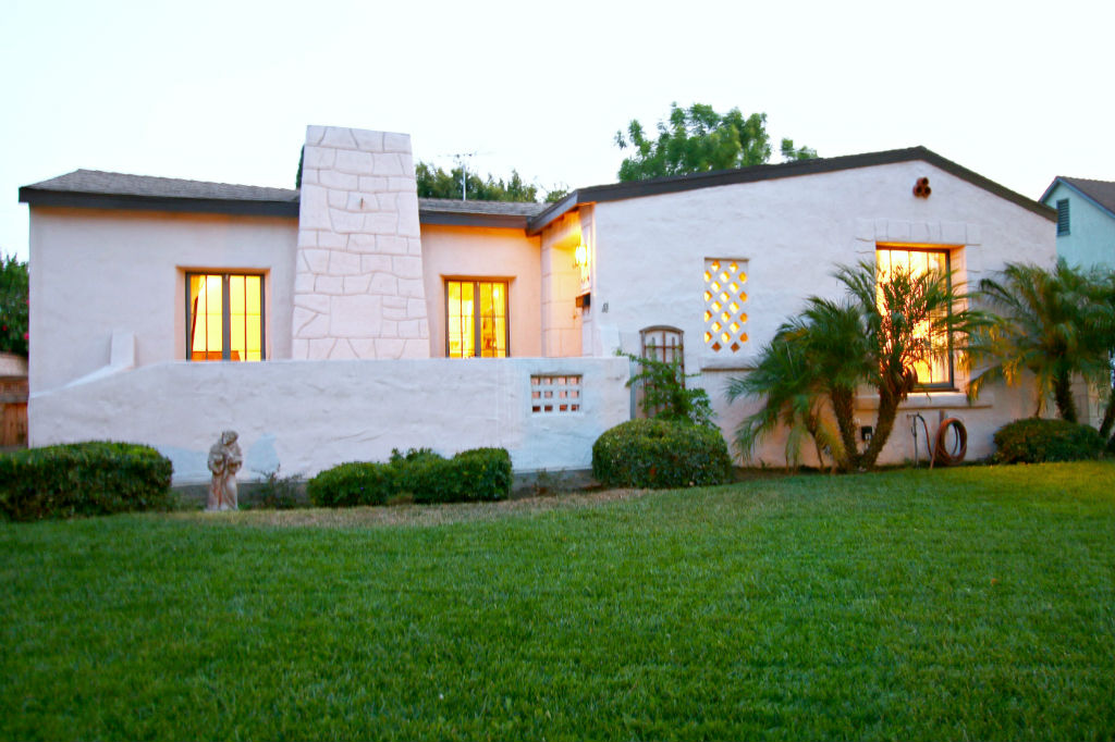 4310 Beatty Dr., Riverside