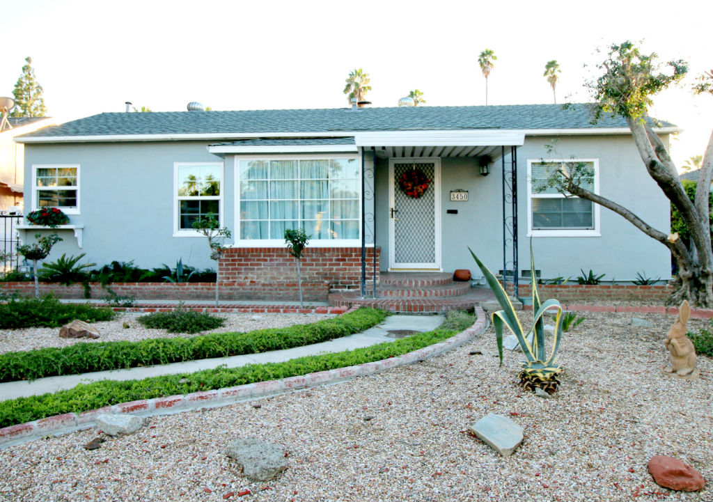 3450 Elmwood Dr., Riverside