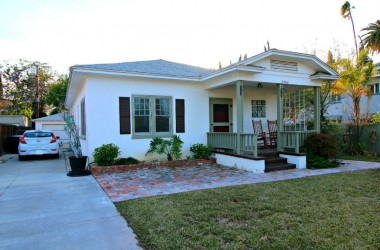 3580 Larchwood Place, Riverside, CA 92506 listed by The Sister Team (short sale)