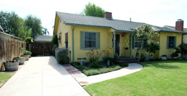 4182 Lindwood Pl., Riverside CA 92506 listed by THE SISTER TEAM
