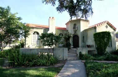 7106 Potomac Street, Riverside CA 92504 listed by THE SISTER TEAM
