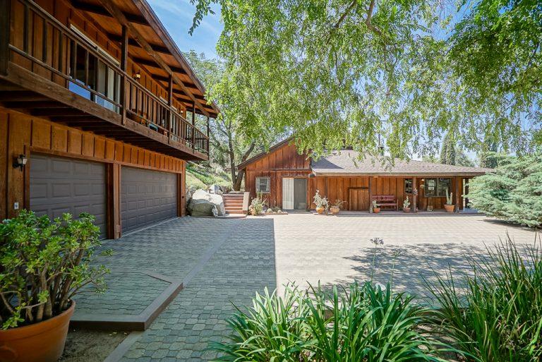 17047 Mockingbird Canyon Rd,. Riverside