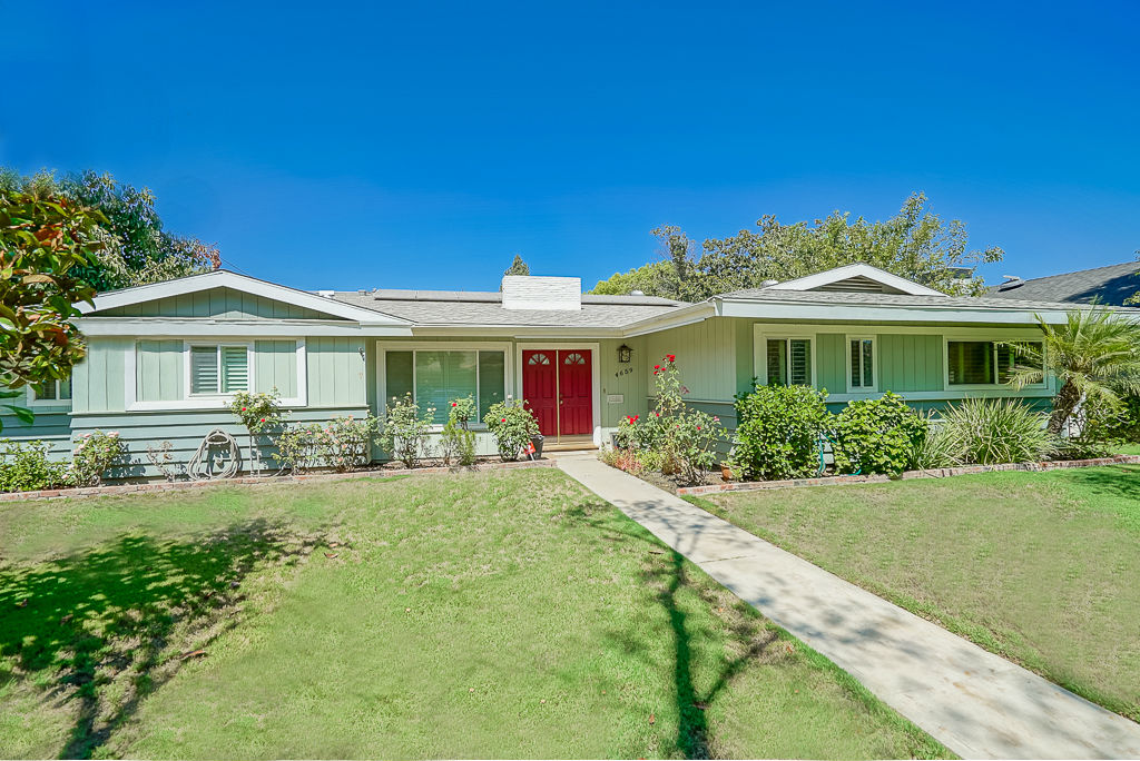 4659 Brentwood Avenue, Riverside CA 92506 listed by TheSisterTeam.com