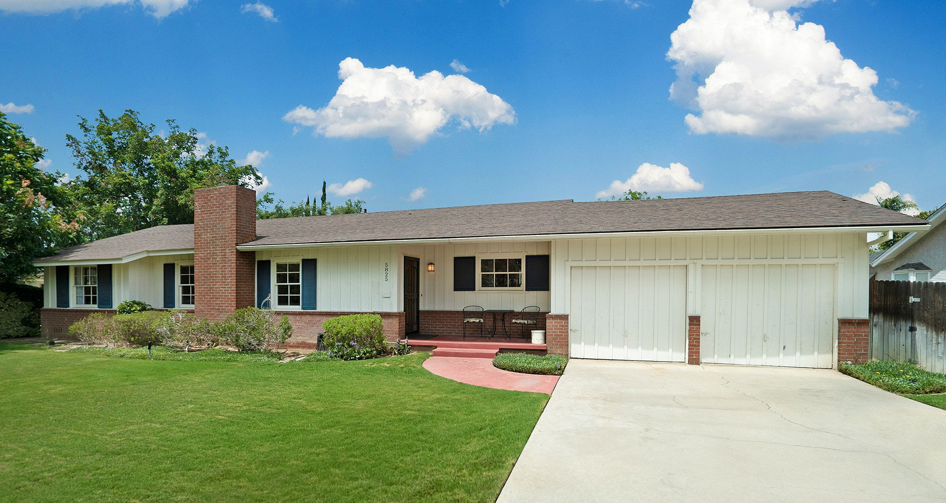 5825 Palm Ave, Riverside CA 92506 listed by THE SISTER TEAM