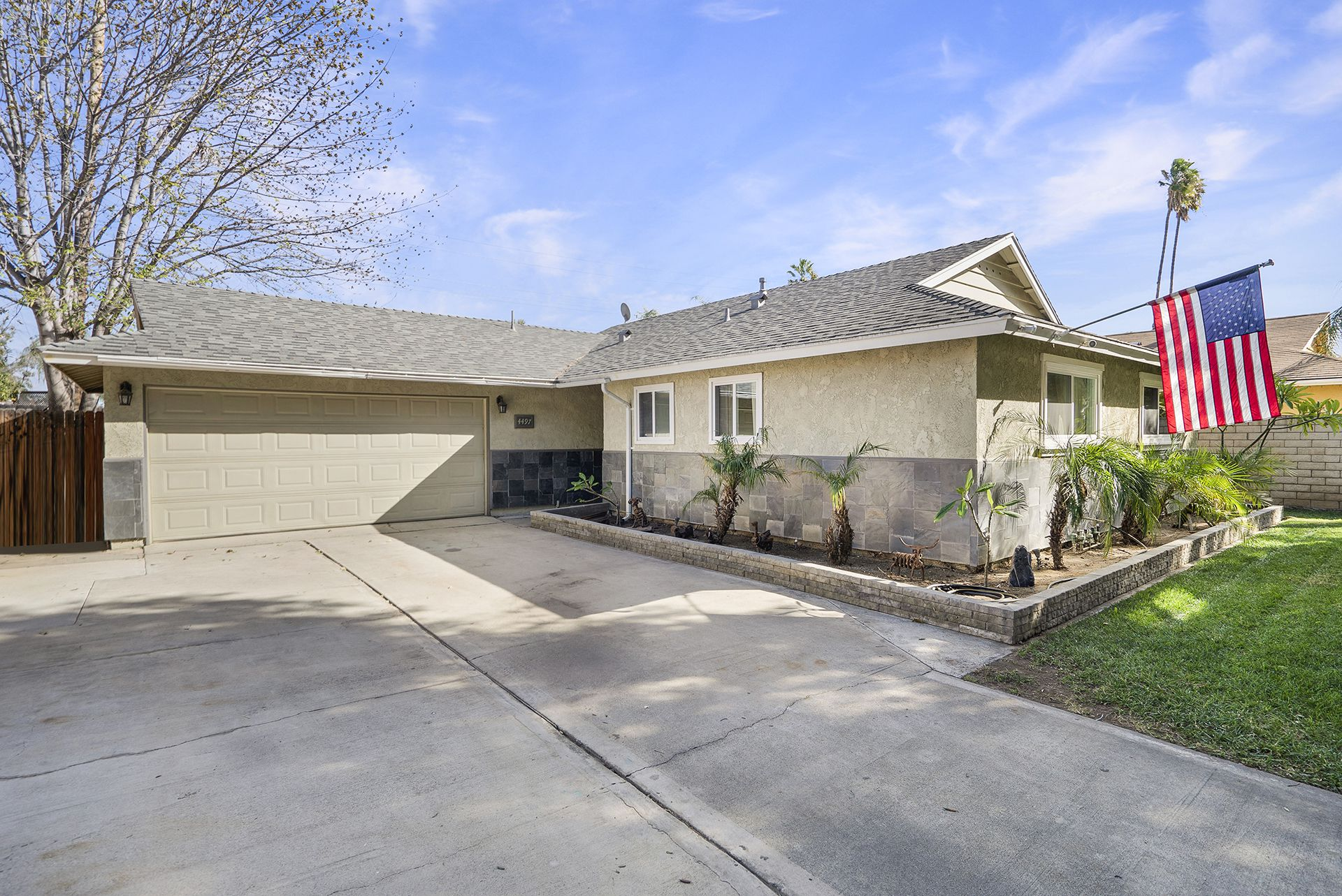 4497 Santee Place, Riverside CA 92504 listed by THE SISTER TEAM