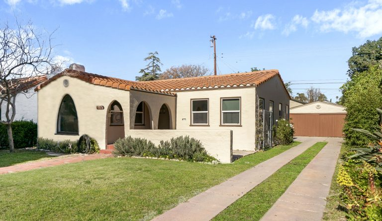 3495 Elmwood Dr., Riverside