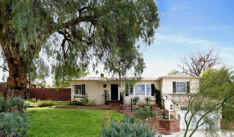 4395 Alta Vista Dr., Riverside