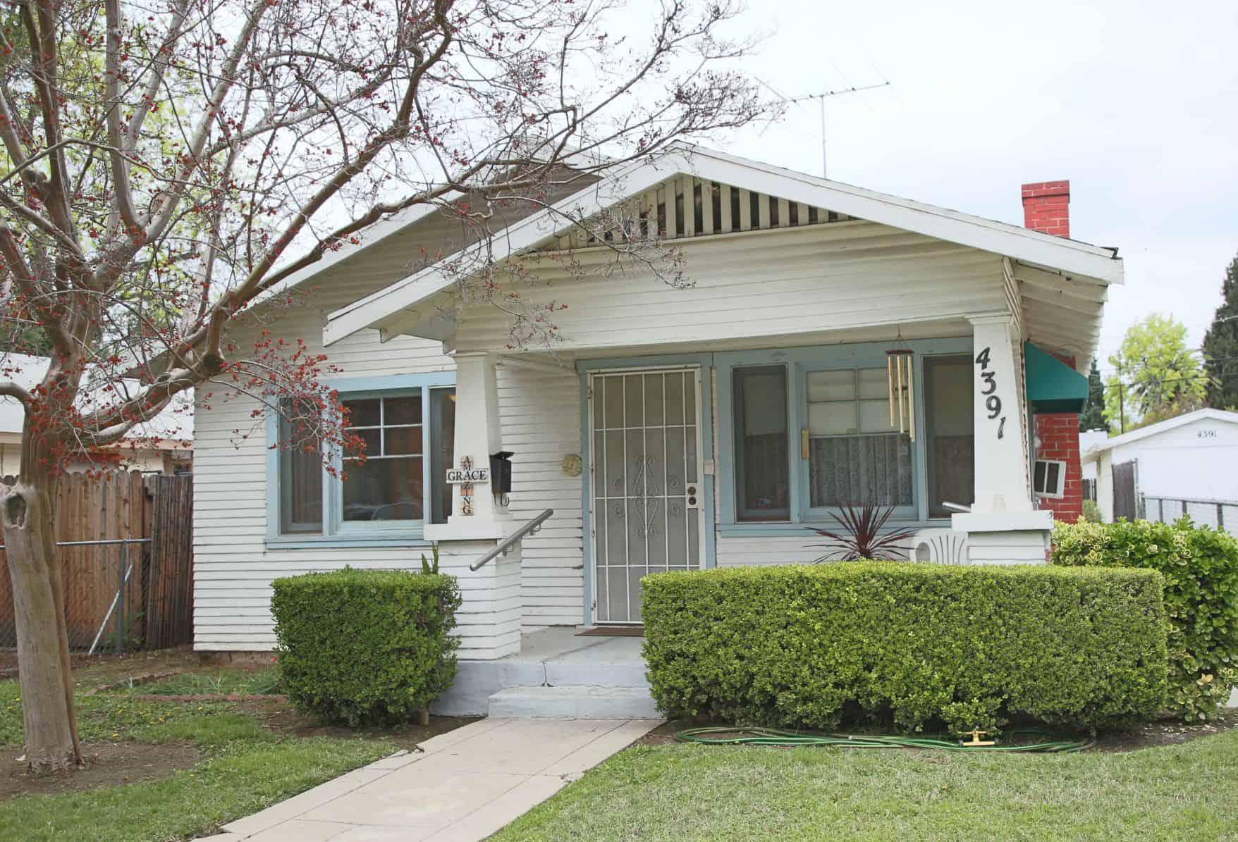 4391 Edgewood Pl., Riverside