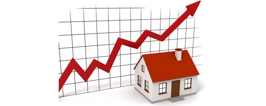 The Housing Market is Still Strong…
