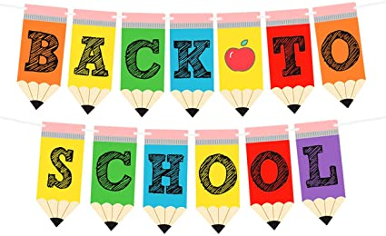 School is Starting Again – 4 Tips for a Productive Year